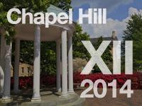 2014-Chapel_Hill